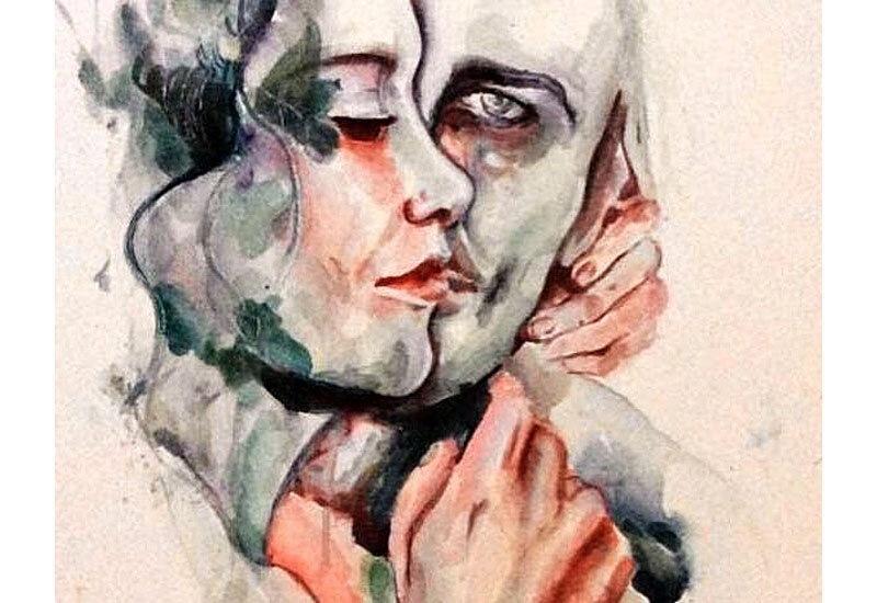 """Истинные причины разрыва: почему """"мы разные"""" и """"любовь прошла"""" лишь маскировка?"""