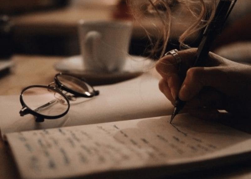 13 вещей, которых избегают сильные люди