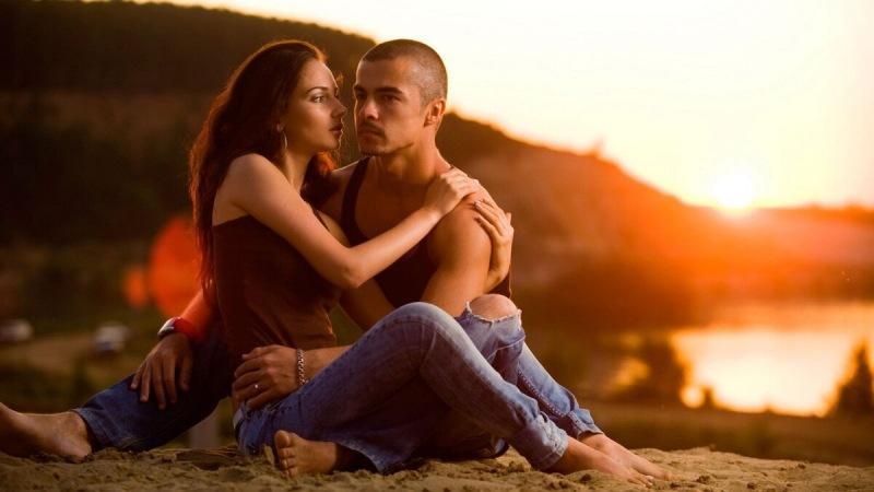 6 черт, которые нарциссы хотят видеть в романтическом партнере