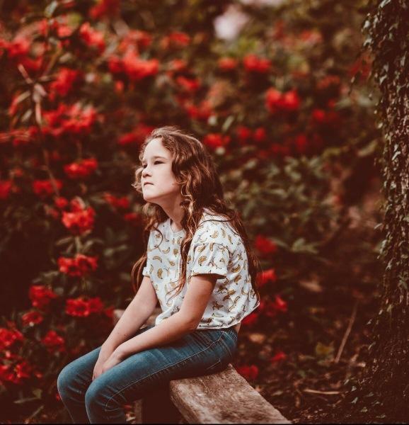 10 важных вещей, которым нужно научить ребенка до 10 лет