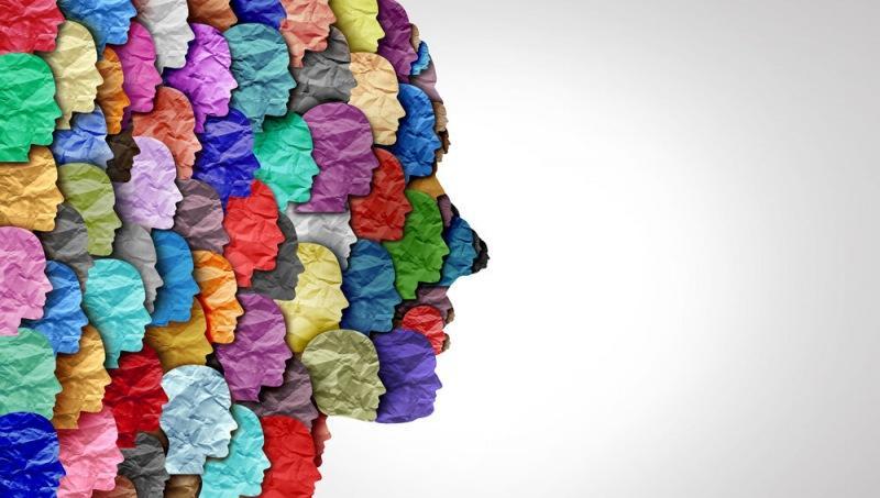 4 мифа о типах личности