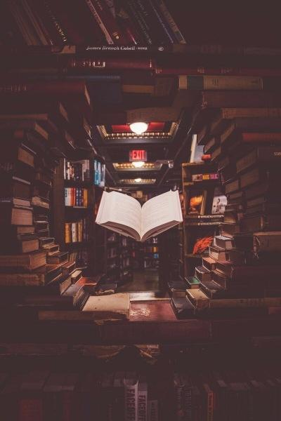 5 причин, почему романы Джейн Остин не теряют популярности