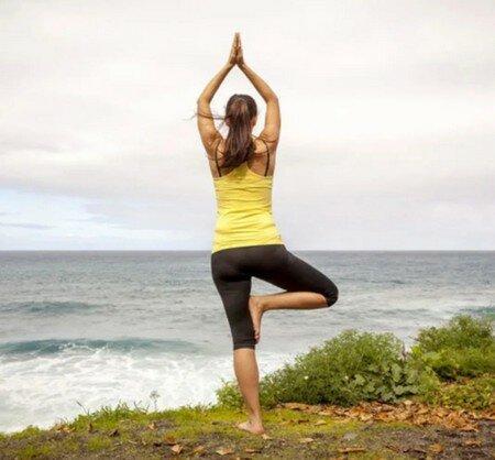 5 простых способов снять стресс и обуздать разгулявшиеся эмоции (за 1-2 минуты)
