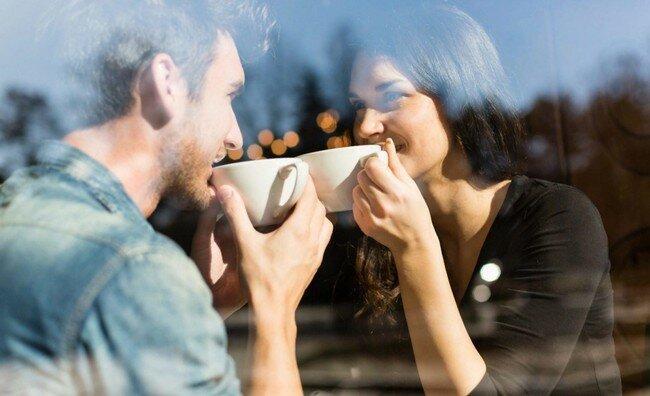 5 сигналов того, что вы не влюблены в мужчину, а просто боитесь остаться без пары