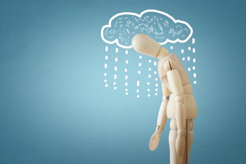 9 способов избавиться от навязчивых мыслей