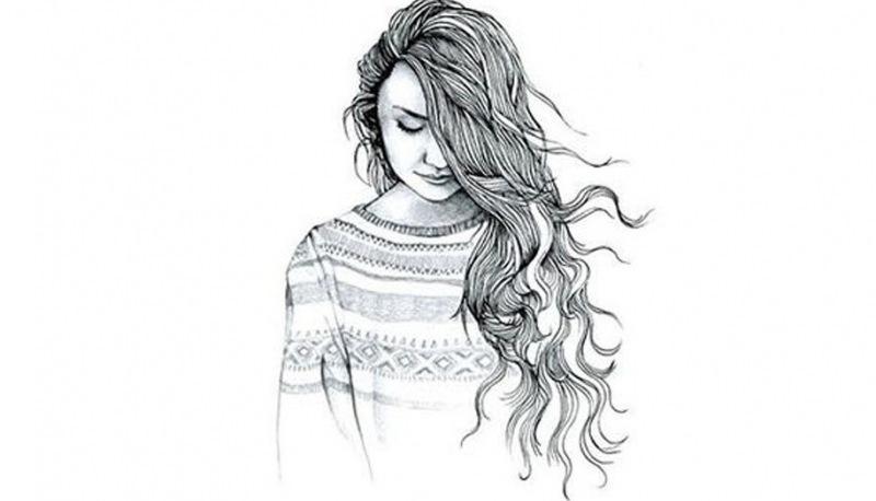 «Мне даже не понравилось»: ущерб от обесценивания в отношениях