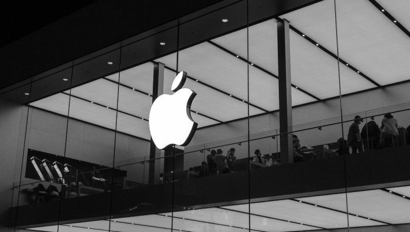Двойной агент: как украли данные Apple