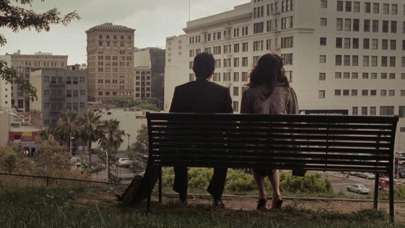 """""""Эффект Саммер"""": Почему вас ненавидят, когда любовь уходит"""