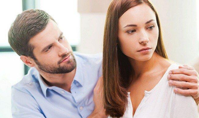 «Любимые бросают, друзья отворачиваются»: 7 примеров того, как детские обиды провоцируют неудачи в отношениях