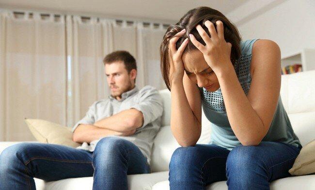 «Сама обманываться рада»: 6 предупреждений в начале отношений, которые не стоит игнорировать
