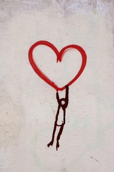 Ваш знак зодиака показывает, почему другие влюбляются в вас