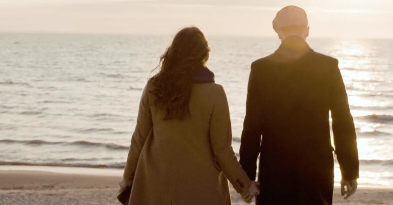 Зачем мужчинам жениться, разве без жены не лучше? Как и почему с годами меняется мужское отношение к семейной жизни