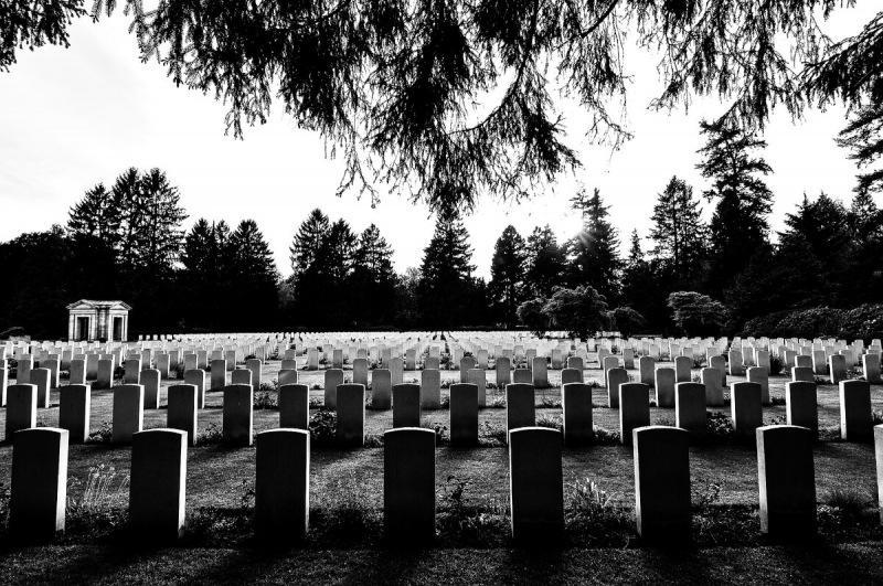Зачем замораживать мертвых богачей: как предприниматели из Кремниевой долины бегут от смерти