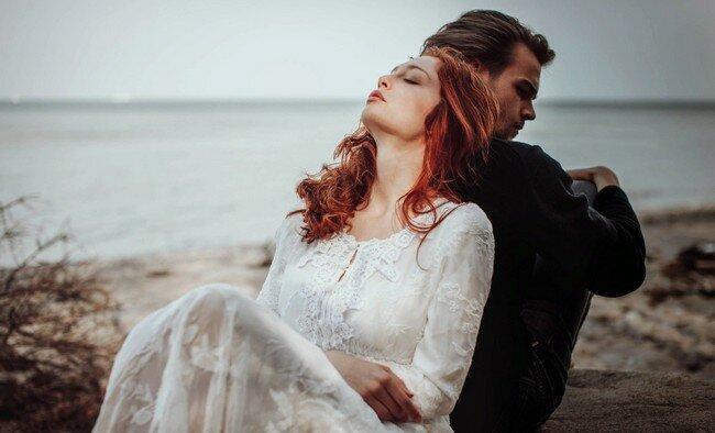 3 опасные ситуации в паре, которых легче избежать, чем устранить последствия