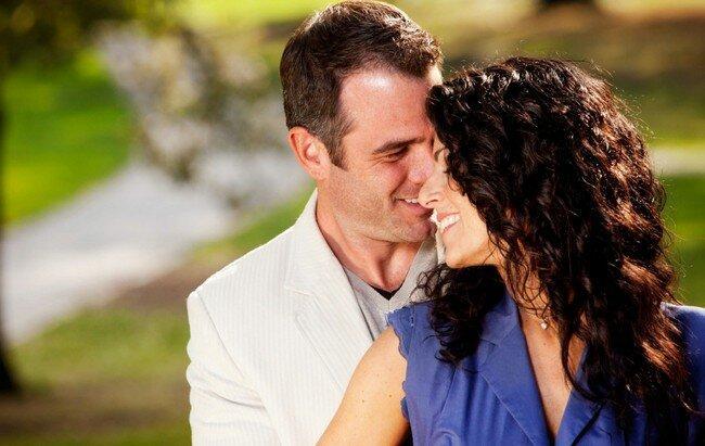 5 безошибочных приемов, которые заставят вас выглядеть так, будто вы только что начали отношения