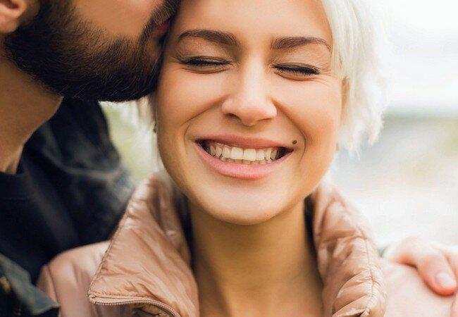 7 вещей, которые сильные женщины делают в отношениях, и мужчины это ценят
