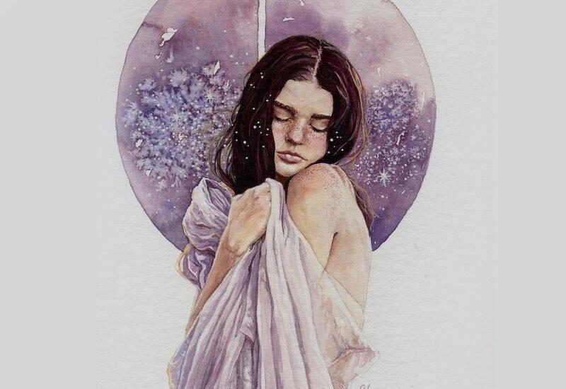 «Я красива, значит, достойна» - Иллюзии в отношениях, меняющие отношение к тебе