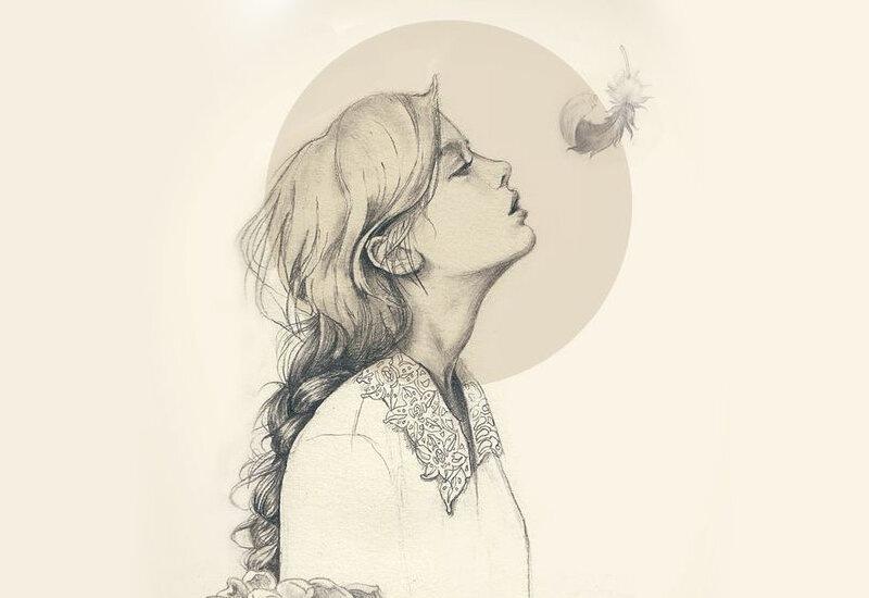 «Я так устала от этой хорошей жизни, поэтому оставила ее»: одинокая женщина, устала жить с богатым мужчиной